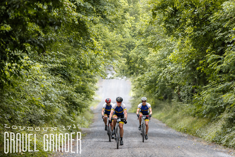 Loudoun_1725_Gravel_Grinder_2019_Highlights-61