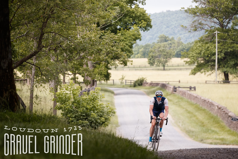 Loudoun_1725_Gravel_Grinder_2019_Highlights-30