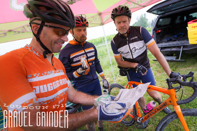 Loudoun_1725_Gravel_Grinder_2019_Highlights-56