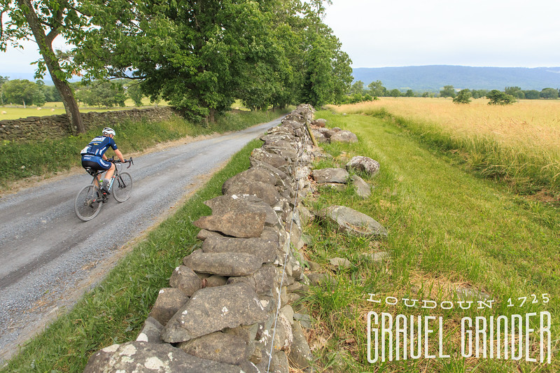Loudoun_1725_Gravel_Grinder_2019_Highlights-25