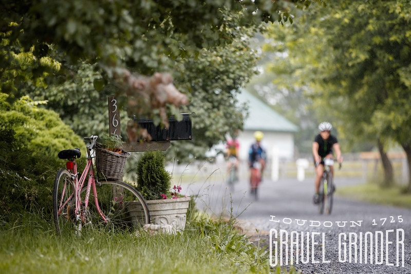 Loudoun_1725_Gravel_Grinder_2019_Highlights-62