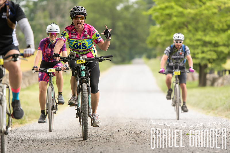 Loudoun_1725_Gravel_Grinder_2019_Highlights-36