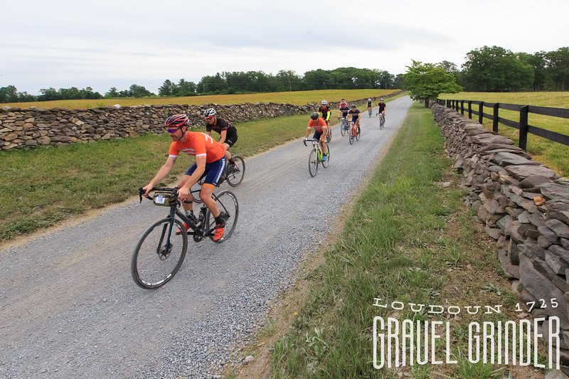 Loudoun_1725_Gravel_Grinder_2019_Highlights-22