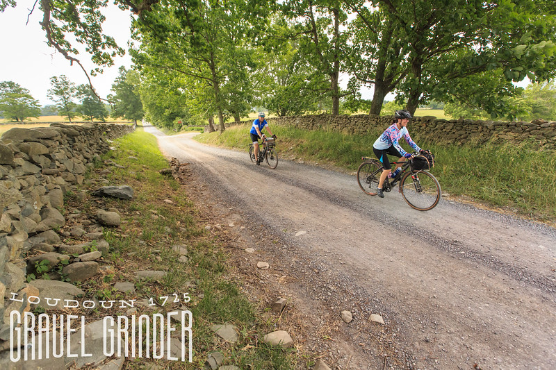 Loudoun_1725_Gravel_Grinder_2019_Highlights-24