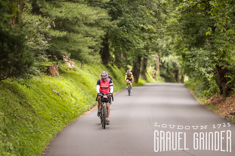 Loudoun_1725_Gravel_Grinder_2019_Highlights-5