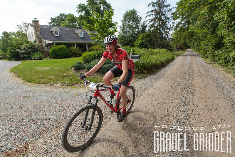 Loudoun_1725_Gravel_Grinder_2019_Highlights-31