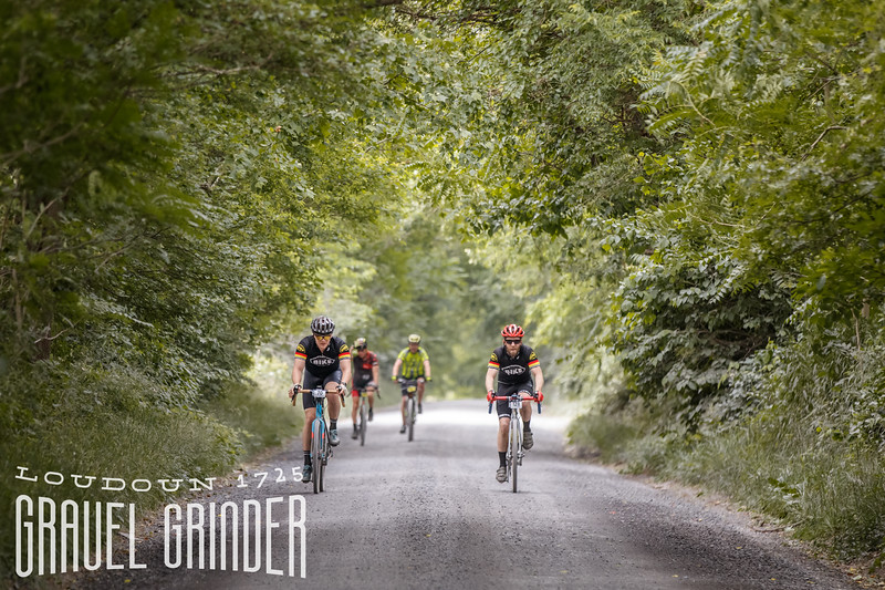 Loudoun_1725_Gravel_Grinder_2019_Highlights-27
