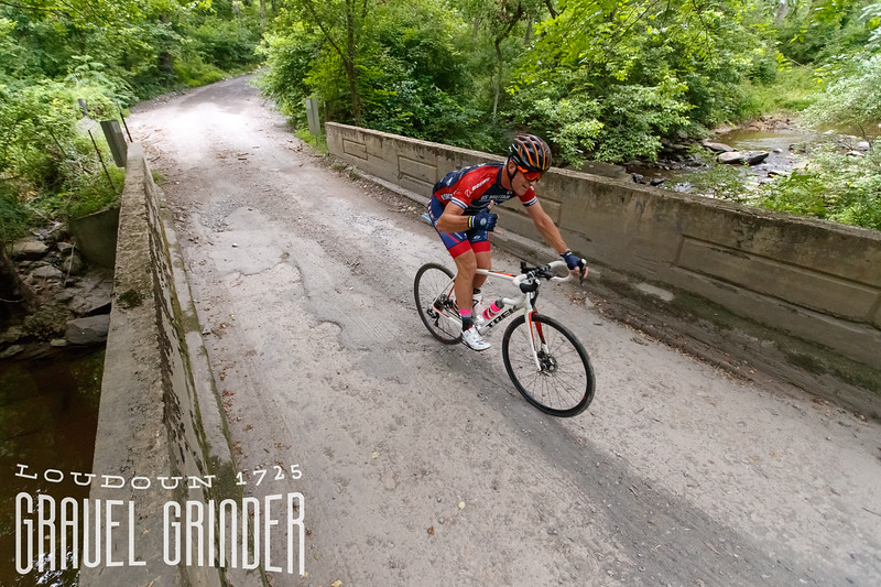 Loudoun_1725_Gravel_Grinder_2019_Highlights-16
