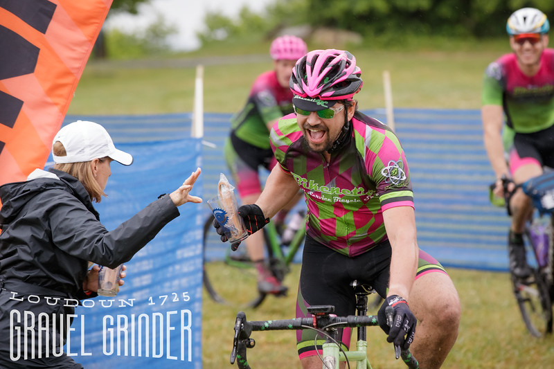Loudoun_1725_Gravel_Grinder_2019_Highlights-70