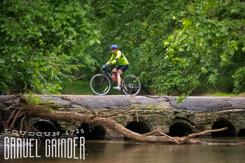 Loudoun_1725_Gravel_Grinder_2019_Highlights-64