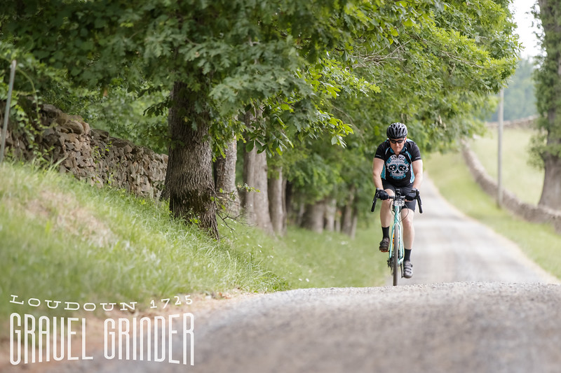 Loudoun_1725_Gravel_Grinder_2019_Highlights-12