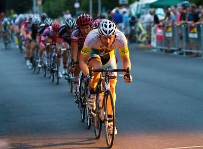 Mass Ave Criterium 2011, Aug. 13, 2011