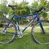 20080612-NB7M9760