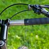 20080612-NB7M9781