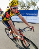 "Subaru Mooloolaba Criterium - 2015 Mooloolaba Triathlon Multi Sport Festival, Sunshine Coast, Qld, AUS; Saturday 14 March 2015. Photos by Des Thureson - <a href=""http://disci.smugmug.com"">http://disci.smugmug.com</a>. Camera 1."