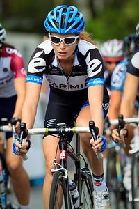 Carla Ryan - Subaru Noosa Women's Cycling Grand Prix 2011 - Super Saturday at the Noosa Triathlon Multi Sport Festival, Noosa Heads, Sunshine Coast, Queensland, Australia; 29 October 2011.
