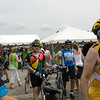 20080802_dtepper_pmc_day_1_DSC_0053