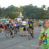 20080802_dtepper_pmc_day_1_DSC_0106