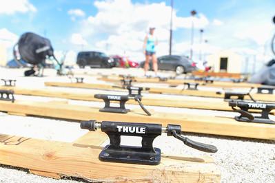 TexasUHaulDay-0248