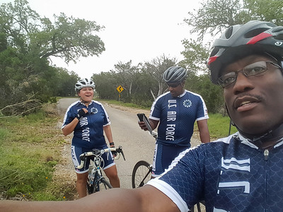 Real Ale Bike Ride 2016