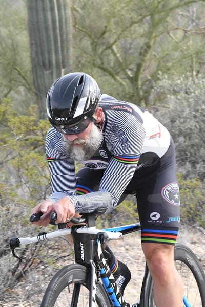 2018 Tucson Bicycle Classic