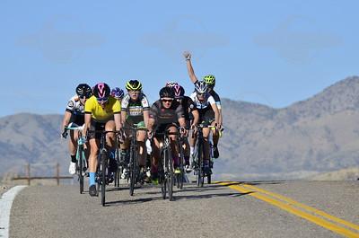 Tucson Bicycle Classic Road Race Album 1