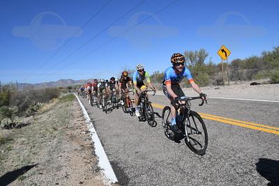 2017 Tucson Bicycle Classic