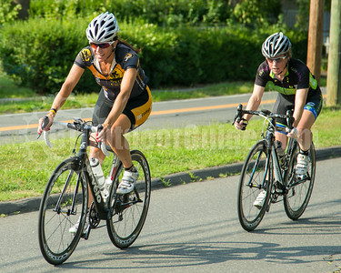 New-Britain-Criterium-2014-1118