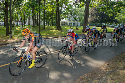 New-Britain-Criterium-2014-1120