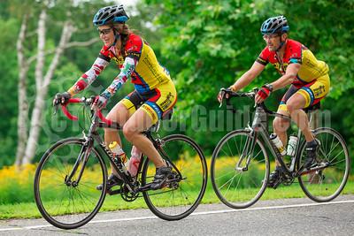 Tour-Litchfield-Hills-2014-197