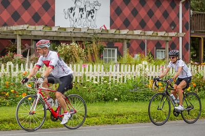 Tour-Litchfield-Hills-2014-79
