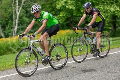 Tour-Litchfield-Hills-2014-433