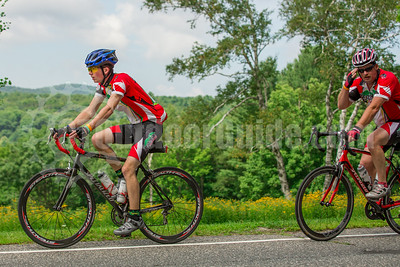 Tour-Litchfield-Hills-2014-325