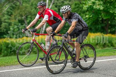 Tour-Litchfield-Hills-2014-484