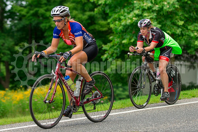 Tour-Litchfield-Hills-2014-251