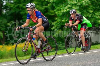 Tour-Litchfield-Hills-2014-251