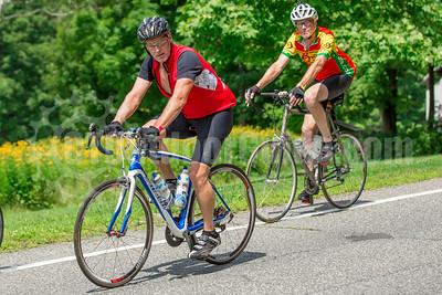 Tour-Litchfield-Hills-2014-445