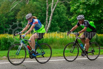 Tour-Litchfield-Hills-2014-176