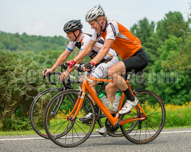 Tour-Litchfield-Hills-2014-284