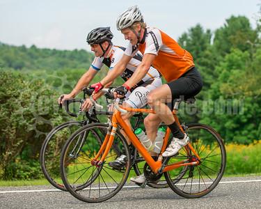 Tour-Litchfield-Hills-2014-284