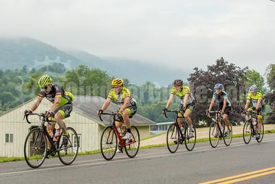 Tour-Litchfield-Hills-2014-36