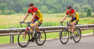 Tour-Litchfield-Hills-2014-28-2