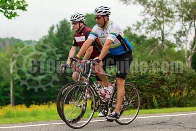 Tour-Litchfield-Hills-2014-154