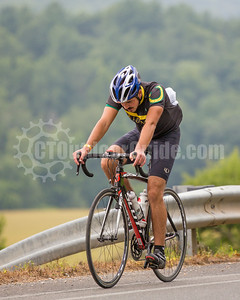 Tour-Litchfield-Hills-2014-46