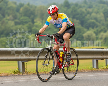 Tour-Litchfield-Hills-2014-63