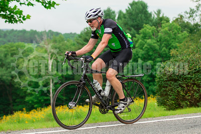 Tour-Litchfield-Hills-2014-87