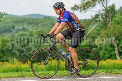 Tour-Litchfield-Hills-2014-317