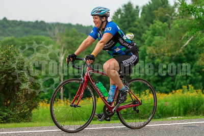 Tour-Litchfield-Hills-2014-236