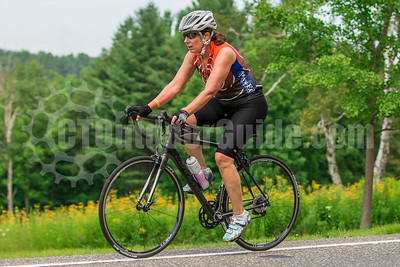 Tour-Litchfield-Hills-2014-274