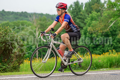 Tour-Litchfield-Hills-2014-253